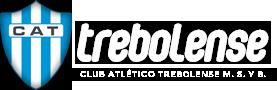 Club Atlético Trebolense M S y B