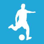 futbol-mayor